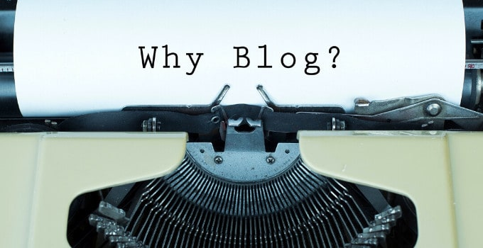 Is Blogging a Good Career?