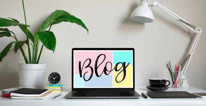 Blog Final Chapter