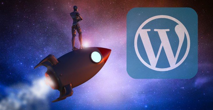 How Long Does it Take to make A WordPress Website: Final Thoughts