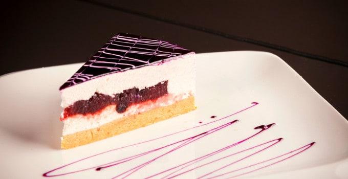 Install a WordPress Website: A Piece of Cake