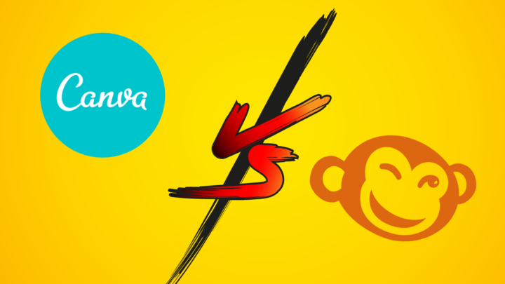 Canva vs. PicMonkey — Which is Better?
