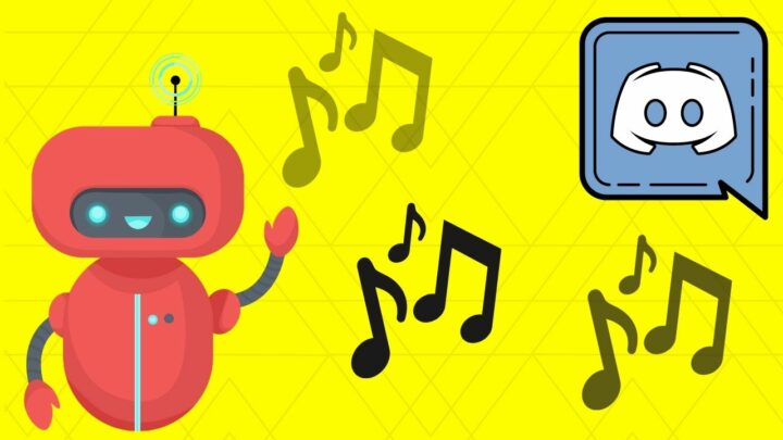 The 9 Best Discord Music Bots — Let's Get The Party Started!