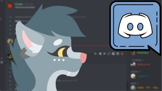 The Best Furry Discord Servers