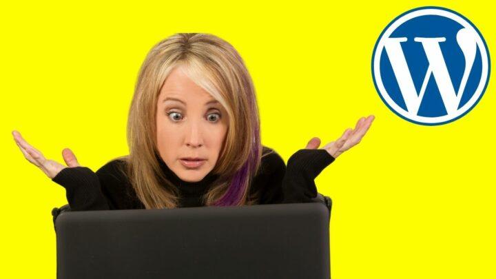 WordPress Pagination Not Working — Do THIS!