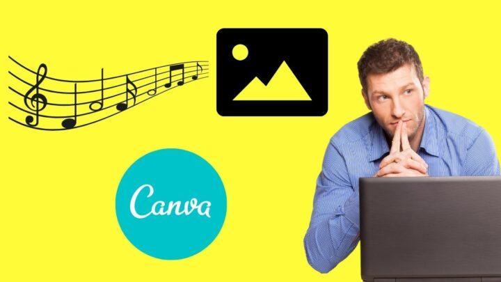 How To Delete Audio In Canva — 2 Nifty Tricks