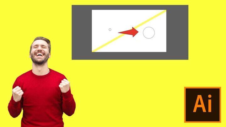 Change the Brush Size in Illustrator — In 4 Easy Steps