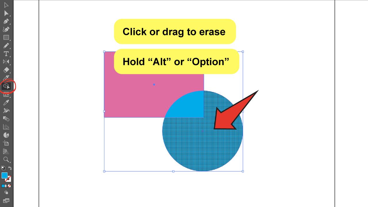Use-the-Illustrator-Shape-Builder-Tool-Step-3-C--Erase