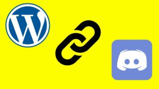 How to Link WordPress with Discord Update