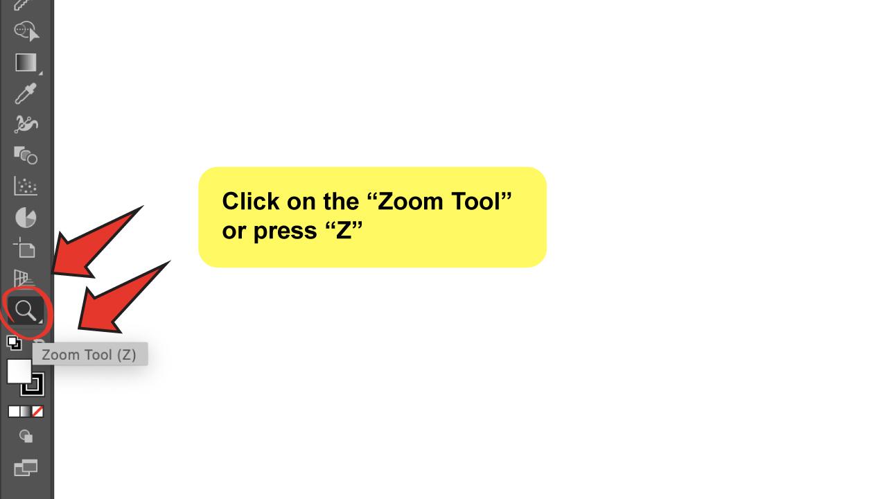 Zoom-in-in-Illustrator---Step-2