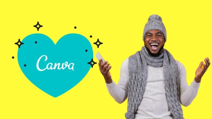 10 Reasons Why Canva is Great Not to Say Incredible